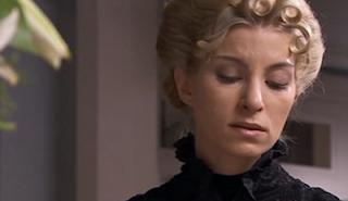 Una vita anticipazioni spagnole (seconda stagione): Cayetana uccide Teresa e Mauro?