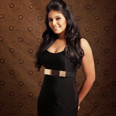 Anjali South Indian Actress High definition Desktop Wallpaper 006,Anjali HD Wallpaper