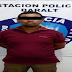 Se hizo pasar por enfermo para robar al médico que lo atendía en un centro clínico en el Zulia