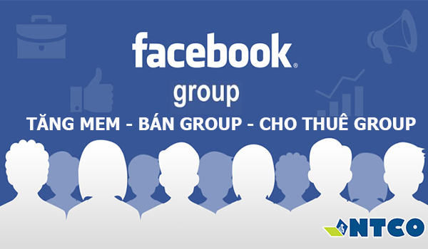 ban group facebook