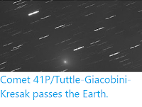 http://sciencythoughts.blogspot.co.uk/2017/03/comet-41ptuttle-giacobini-kresak-passes.html