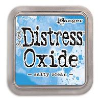 https://www.kulricke.de/de/product_info.php?info=p837_ranger-distress-oxide-salty-ocean.html
