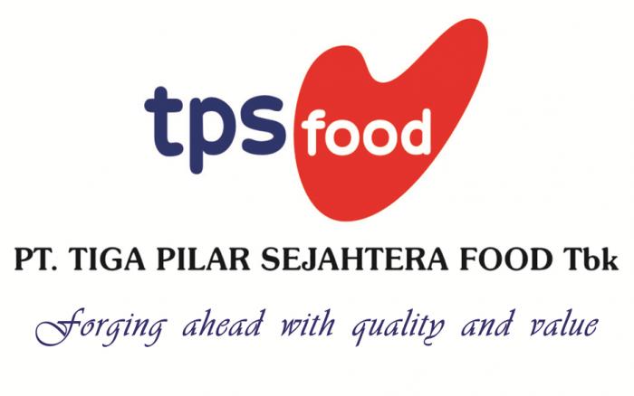 Lowongan Kerja Terbaru Hari Ini di PT Tiga Pilar Sejahtera Food Tbk (TPSF) Jakarta