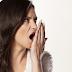 5 Cara Ampuh Untuk Bantu Kurangi Bau Mulut