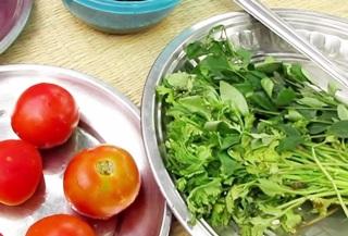 Cooking Brinjal Masala Recipe in My Village  Ennai Kathirikai Kulambu   VILLAGE FOOD