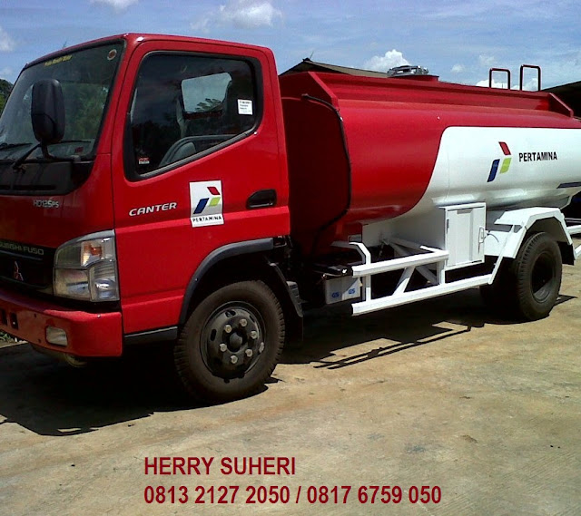 promo paket kredit dp ringan colt diesel tangki 2019