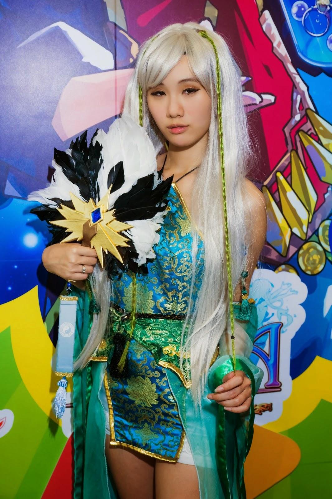Super Hot Asian Models At Taipei Mid Year Auto Show | Cute Marathi actresses, bollywood ...