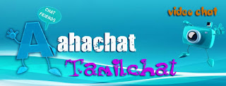 http://www.aahachat.org/