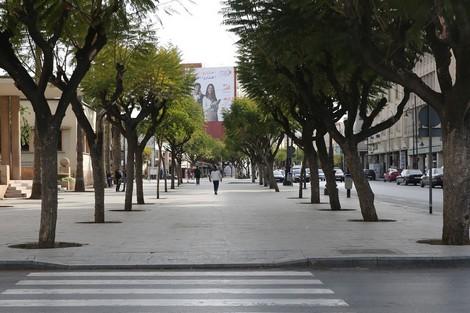 Corona-White-tops- Rabat-crawls-Marrakech progresses