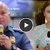 PNP chief Bato to Mariz Umali: You're trying to discredit me in public