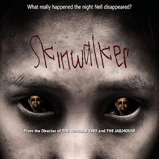 https://www.indiegogo.com/projects/skinwalker-feature-film#/