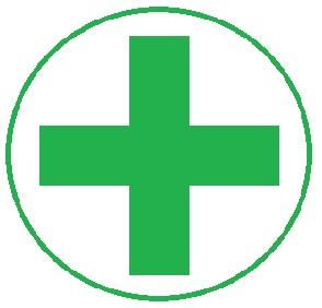 MPSC Rozgar: Symbol For Indian Pharmacist