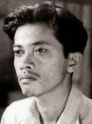 Biografi-Singkat-Sosok-Chairil-Anwar-Sebagai-Penyair-Dan-Sastrawan-Pujangga-Baru