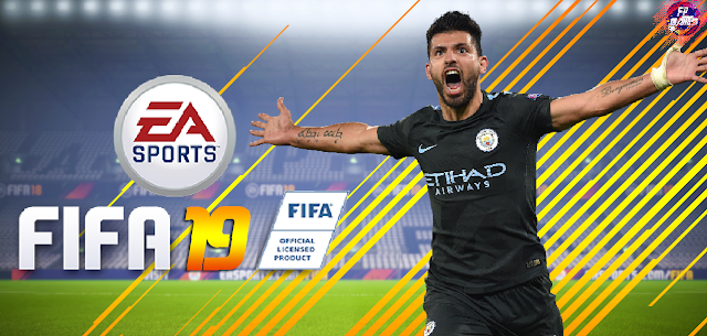 Download FIFA 19 IPA For iOS Free For iPhone And iPad With A Direct Link.