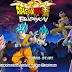 The Best PPSSPP Game Setting Of Dragon Ball Super Shin Budokai v3 Mod