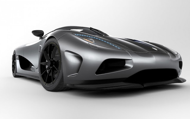 Top8 car in the world/ https://toptechsearch.blogspot.com/ Top8-car-in-the-world..Koenigsegg CCXR Trevita