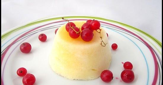 mon tiroir recettes blog de cuisine parfait glac vanille. Black Bedroom Furniture Sets. Home Design Ideas