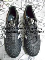 http://kasutbolacun.blogspot.my/2016/04/adidas-ace-151-fg.html