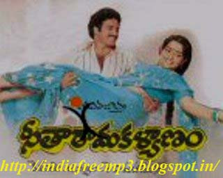 Tamil songs to mp3 download movie free 1990 2000