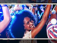 Berikut Harga dan Spesifikasi Samsung Galaxy J5 Pro Terbaru