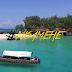 Video | Q Jay - Nisamehe (HD) | Watch/Download
