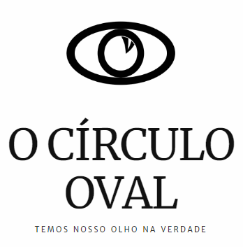 THE OVAL CIRCLE