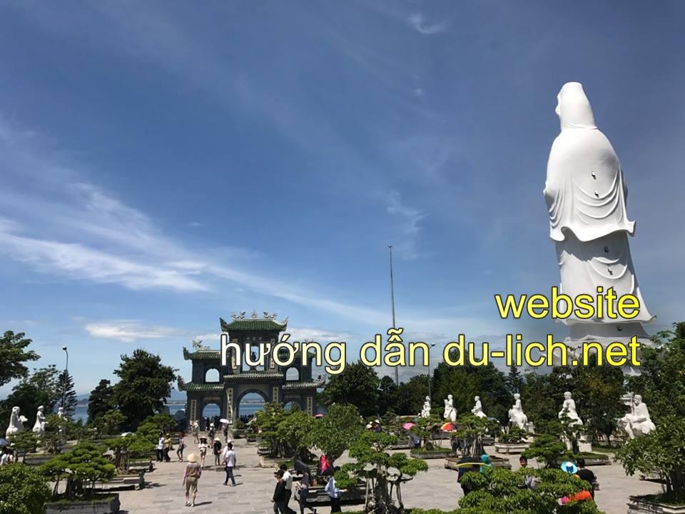 Đi Đà Nẵng hết bao nhiêu tiền