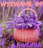 https://infoscrapkowo.blogspot.com/2016/09/wyzwanie-juz-wrzesniowe.html