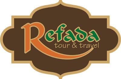 Travel Umroh Al Refada Nusantara di Surabaya