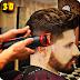 Barber Shop Hair Salon Cut Hair Cutting Games 3D Game Crack, Tips, Tricks & Cheat Code