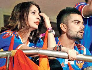Anushka Sharma to get married in Italy
