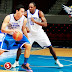 Gregzilla vs Gilas-Pilipinas; Marc Barocca beats teammate James Yap in top backcourt votes for the 2014 PBA All-Star