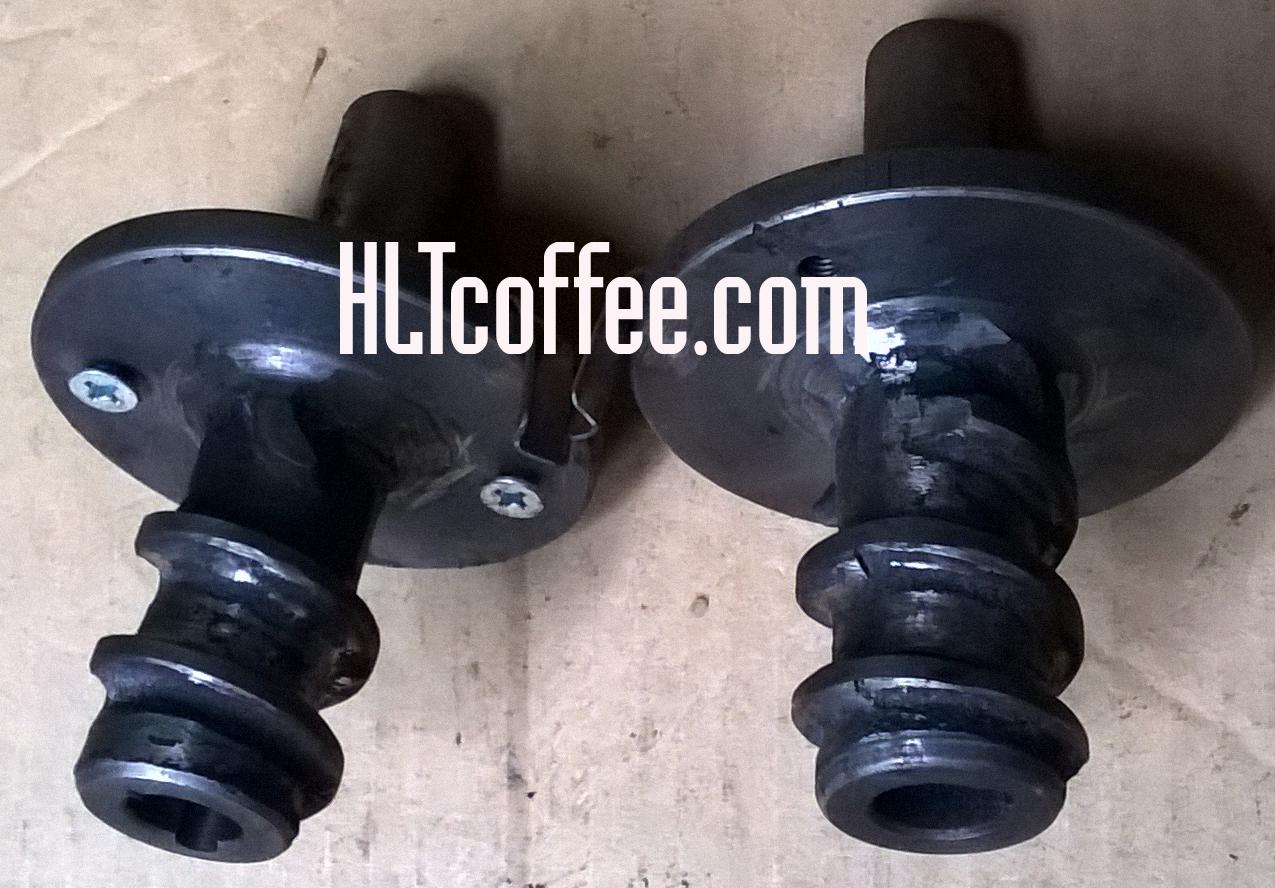 ruou-che-bien-san-xuat-ca-phe-cafe-coffee