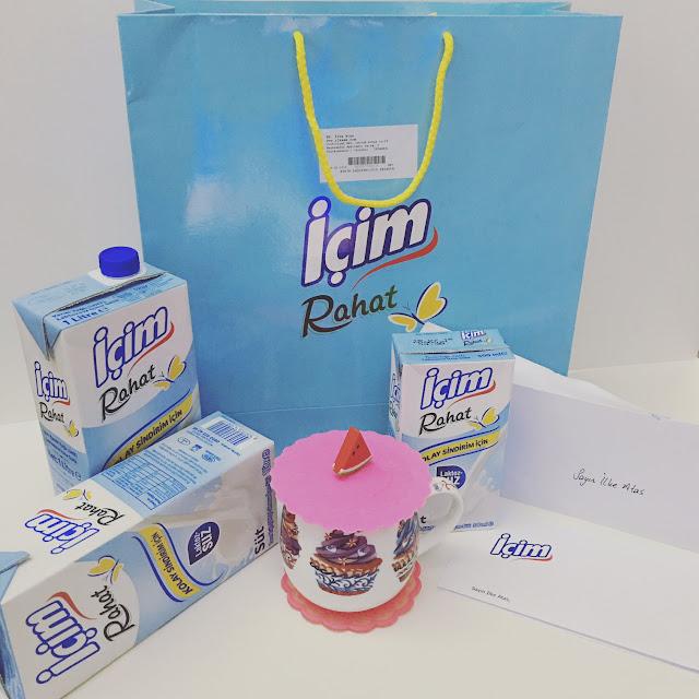 Laktoz İntorelansı nedir? Laktoz malabsorbiyonu - İçim Rahat Laktozsuz Süt deneyimi