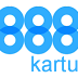 888kartu Situs Judi Poker Online Android