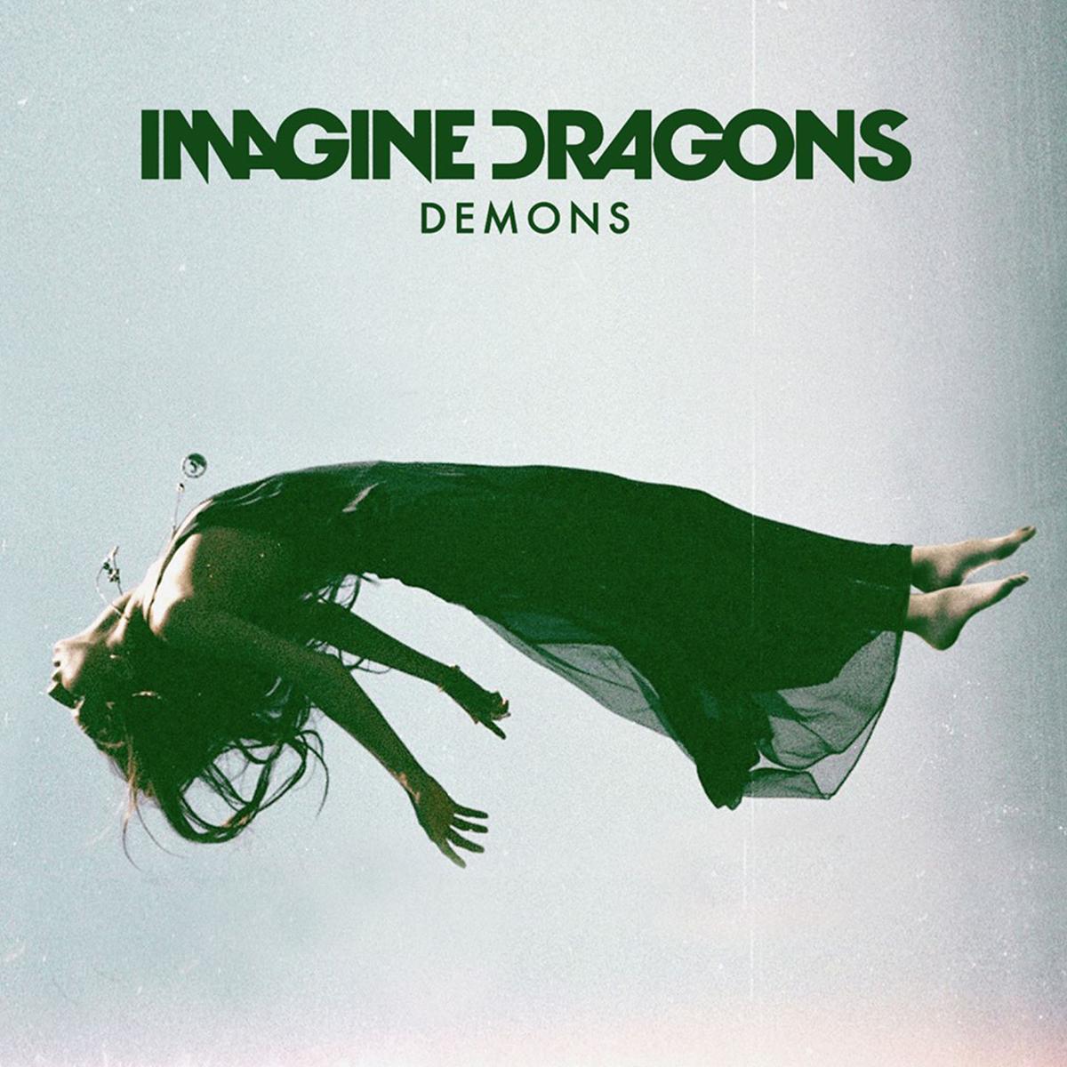 yesterday lyrics imagine dragons