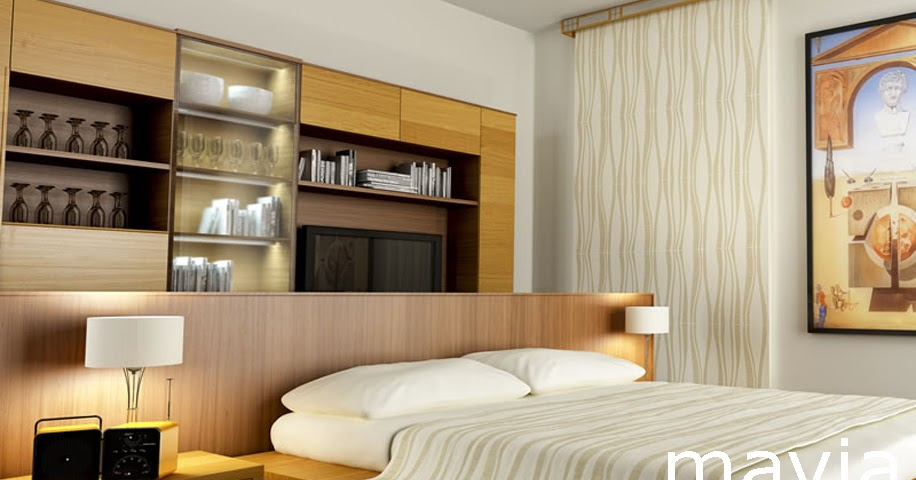 Arredamento di interni modelli 3d interni camera da for Programma arredamento interni