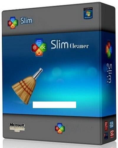 تحميل برنامج تنظيف وتسريع جهاز الكمبيوتر SlimCleaner 2018