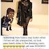 Nicki Minaj's message to her haters for speaking about her twerk video