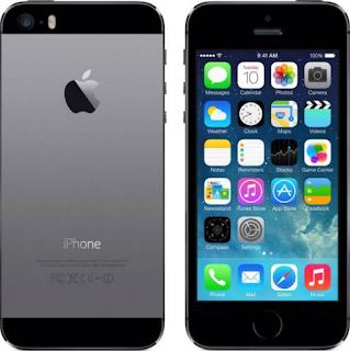 kelebihan dan kekurangan iphone 5s menurut saya