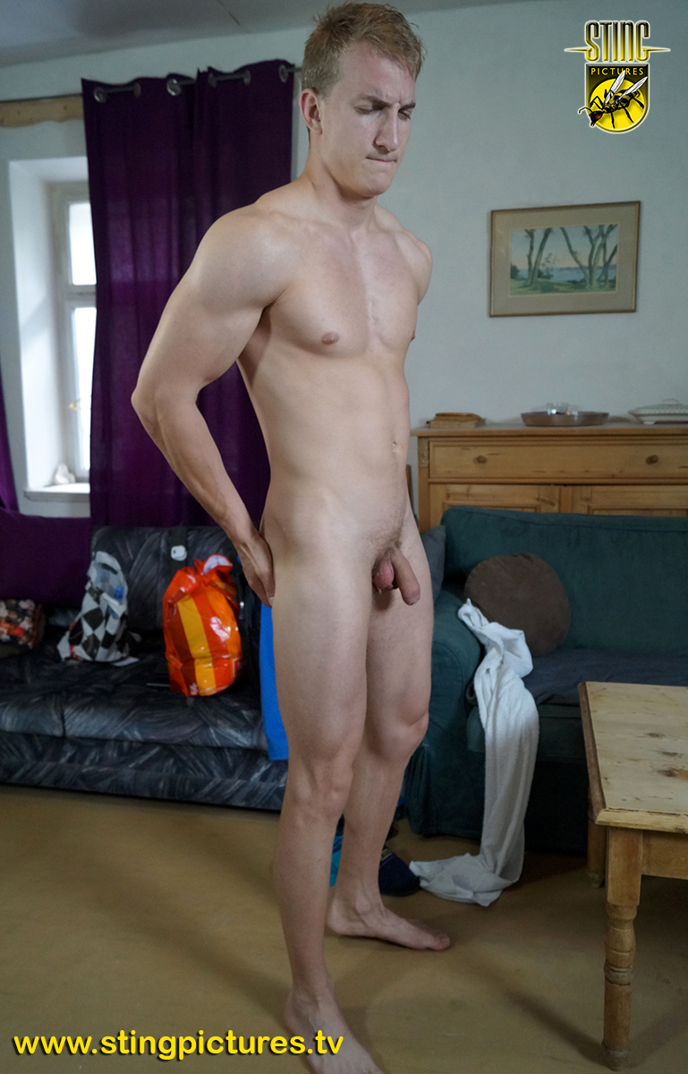 image Ginger gay men college porn movie as the