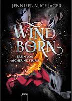 https://www.arena-verlag.de/artikel/windborn-erbin-von-asche-und-sturm-978-3-401-60465-7