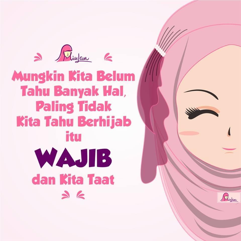 Busana Muslim Untuk Wanita Karir Bagaimana Hukumnya Jika Melepas