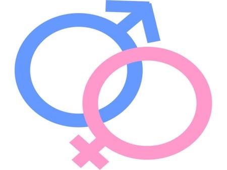 mitos y realidades sobre la sexualidad wikipedia in Corona