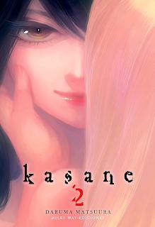 http://www.nuevavalquirias.com/kasane-manga-comprar.html