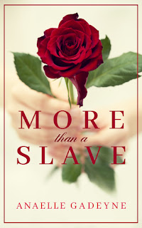 https://www.goodreads.com/book/show/33912086-more-than-a-slave