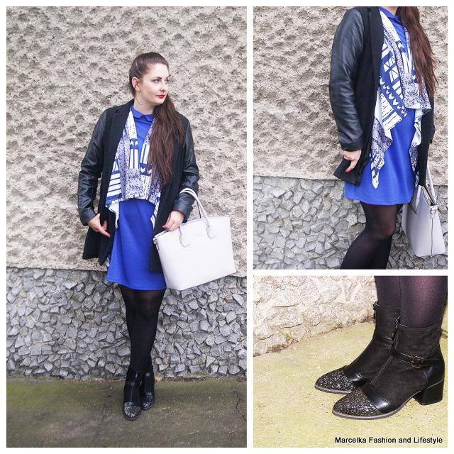 http://marcelka-fashion.blogspot.com/2016/03/18-stylizacja-z-sukienka-z-konierzykiem.html