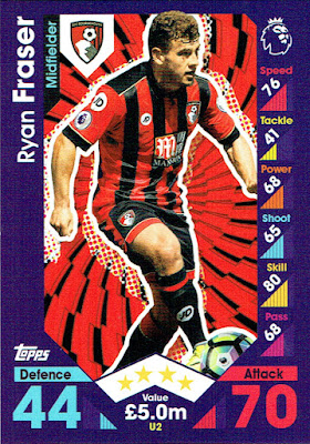 sex thailand topps match attax