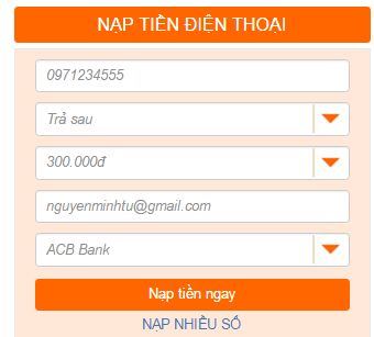 nap-tien-dien-thoai-viettel