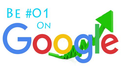 6 Cara Blog Tampil di Halaman Pertama Google
